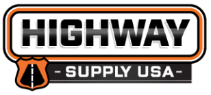 Highway Supply USA