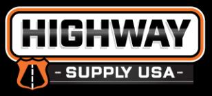 Highway Supply USA