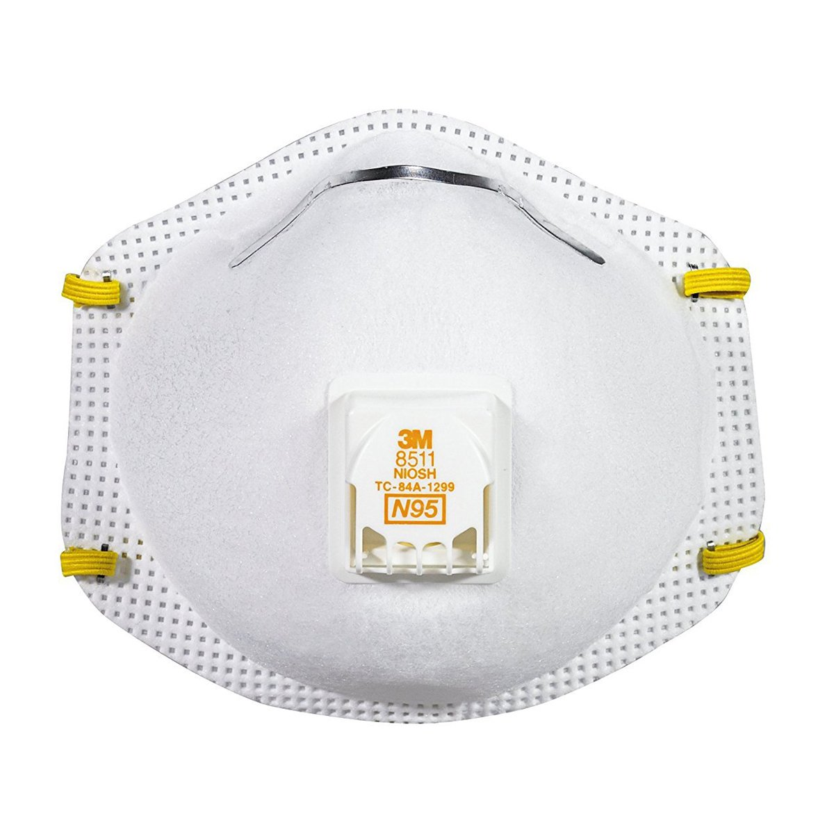 3m n95 mask with valve