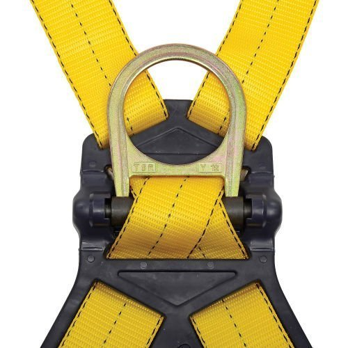 Fall protection/Safety harness