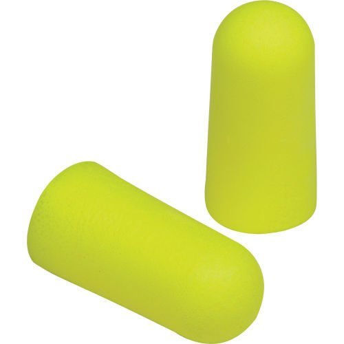 Ear plugs/Hearing Protection