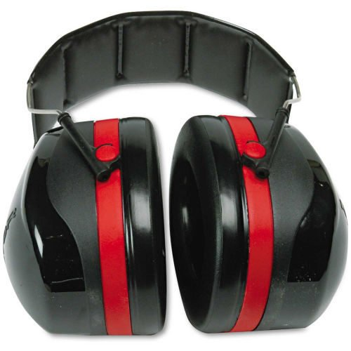 Ear Muff/Hearing Protection