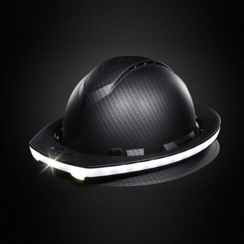 Illumagear Halo SL, Safety and Task Light for Hard Hat