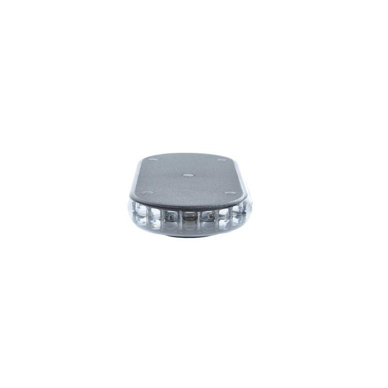 Strobes N' More Millennium Mini LED Lightbar